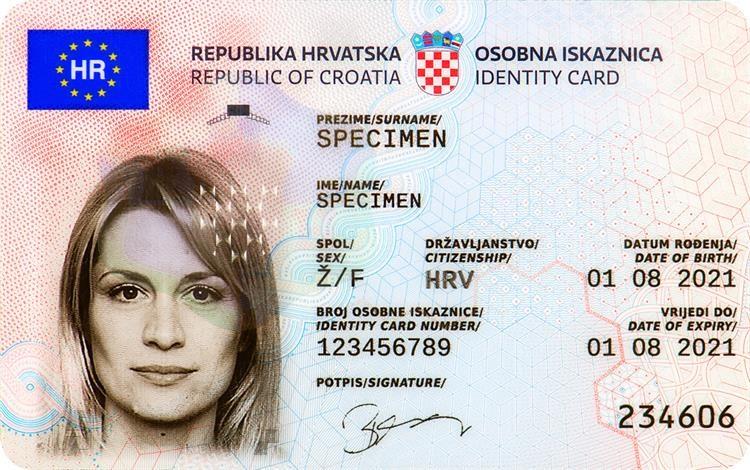 kupiti vozačku dozvolu 2021